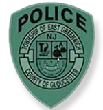 East Greenwich Police Department