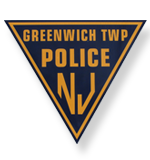 Greenwich Twp Police Department