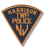 Harrison Twp Police Department