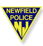 Newfield Police Department