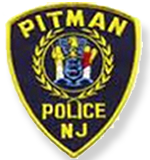 Pitman Police Department