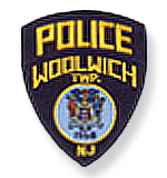 Woolwich Police Department